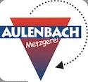 Aulenbach