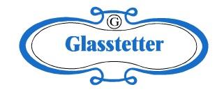 Glasstetter