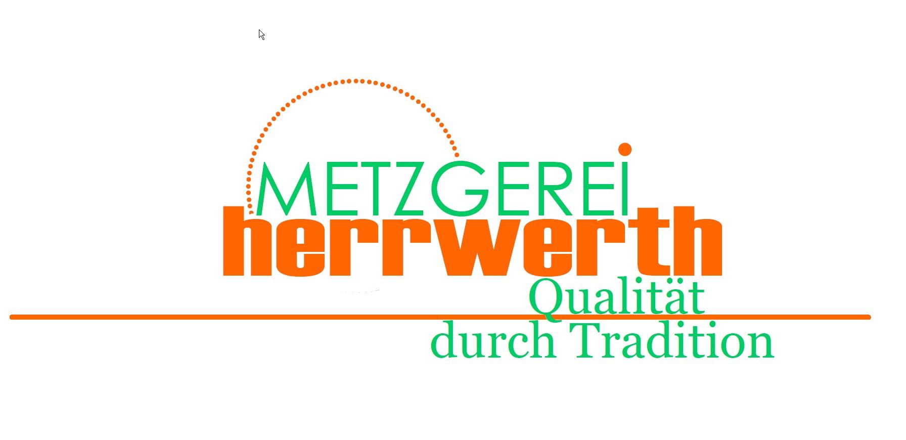 LogoHerrwerth